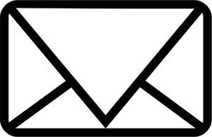 simplemail